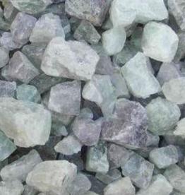 Gypsum Stone
