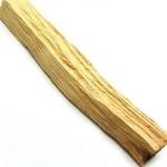 Polo Santo Wood Incense 1pc