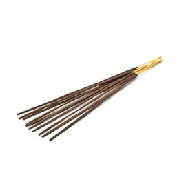 Court Case Incense (MSG)