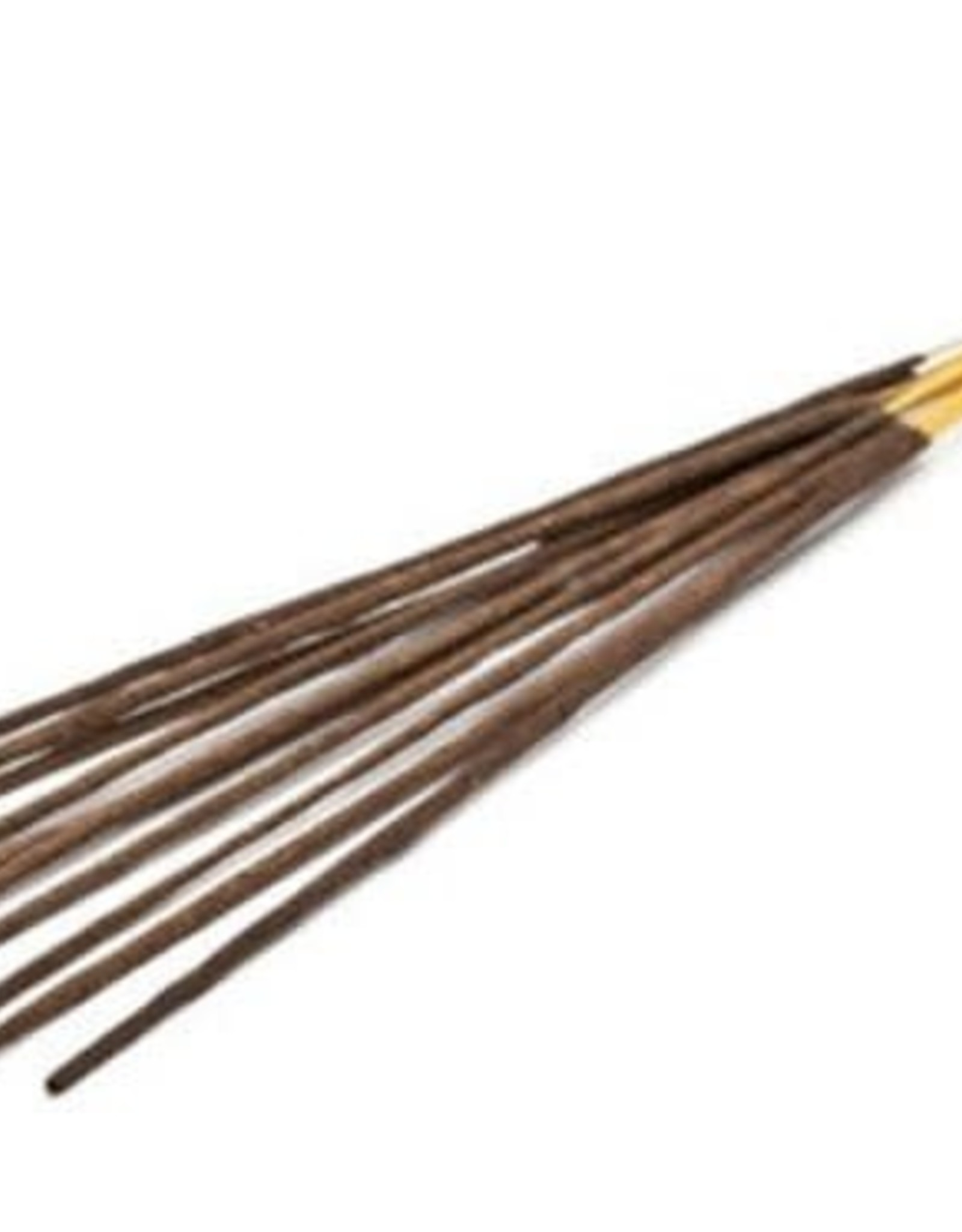 Steady Work Incense (MSG)