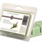 Claire Burke Original Wax Melts