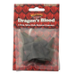 Wildberry- Dragons Blood Incense Cone