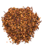 Indian Tobacco