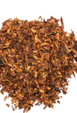 indian Tabaco