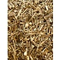 Senega Snake Root