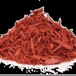 Red Sandalwood Herb