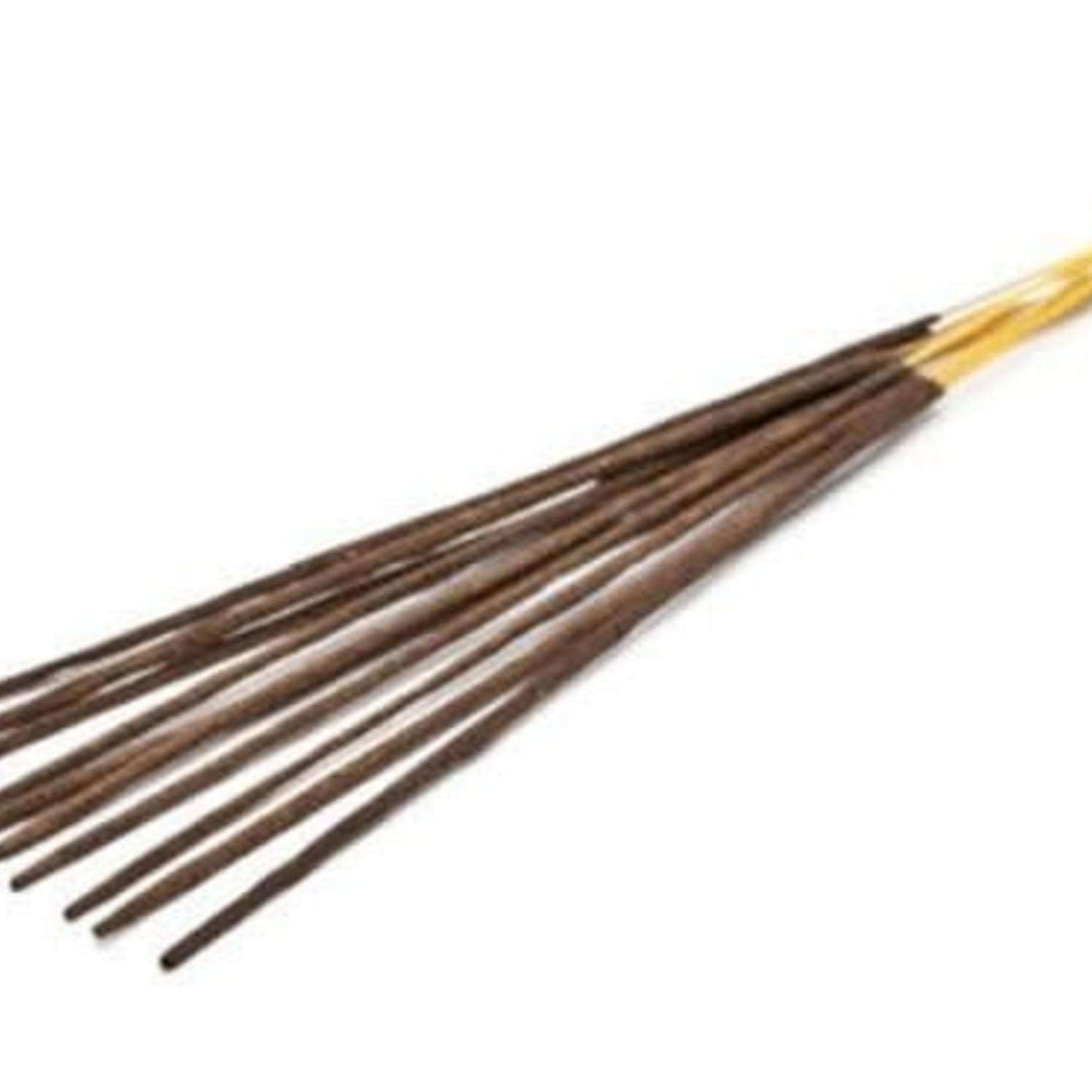 Zodiac Aries Incense (MSG)