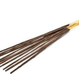 Zodiac Aquarius Incense (MSG)