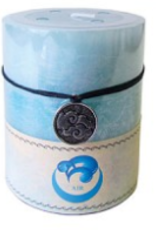 Air- Element Candle