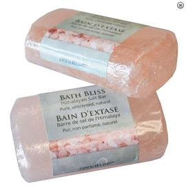 Bath Bliss- Himalyan Salt Bar