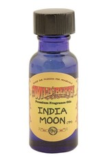 India Moon Fragrance Oil (Wild Berry)