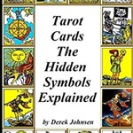 Tarot Cards The Hidden Symbol