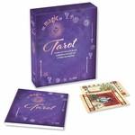 The Magic Of Tarot