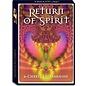 Return Of Spirit Oracle Cards