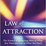Law  Of Attraction- Michael J. Losier