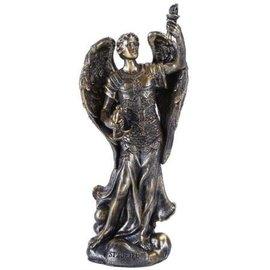 Angel Uriel 5''