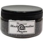 Crystal Sand Black Tourmaline - Protection