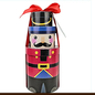 Nutcracker Tower