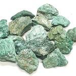 Fuchsite Rough Stone