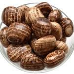 Brown Aroganite XL