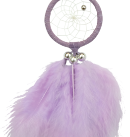 Original Dream Catcher - LAVENDER