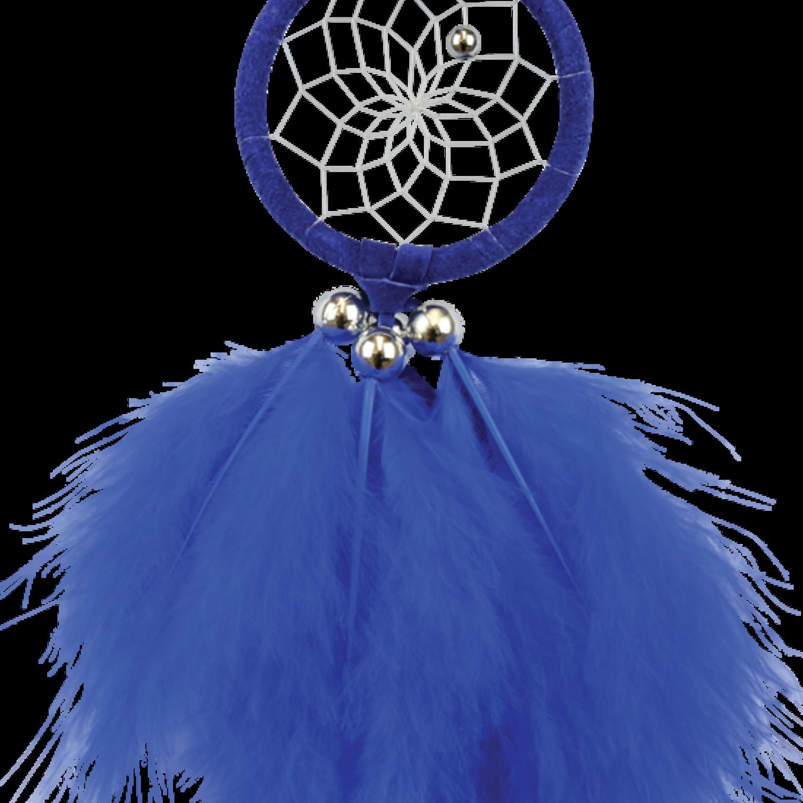 Original Dream Catcher - ROYAL BLUE