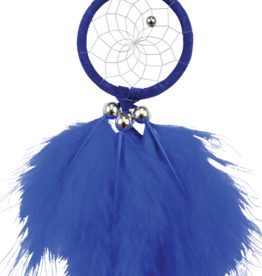Original Dream Catcher - ROYAL BLUE