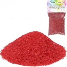 Chakra Sand-Red
