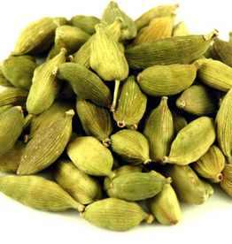Cardamon Seed