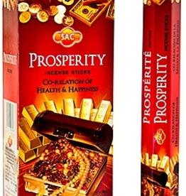 HEM Prosperity Incense Stick