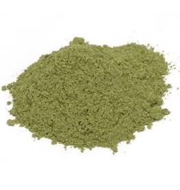 Skullcap Herb Powder