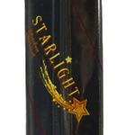 Starlight Charcoal 10pk