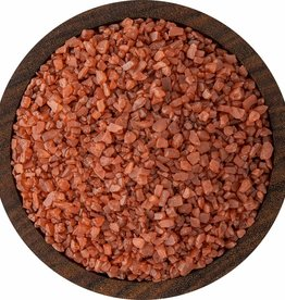 Alaea Red Salt