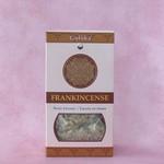 Resin Incense Frankincense Goloka 50G