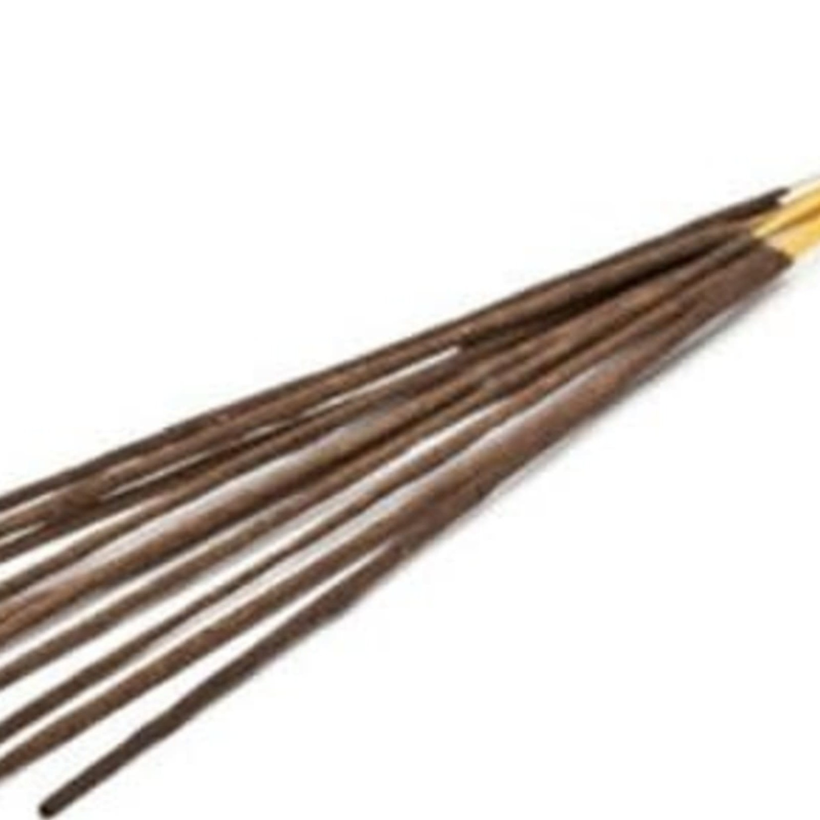 Destiny Incense- Miracle ( Allergy Free)