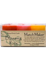 Matchmaker Candle  Kit