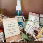 Monthly SubscriptionBox