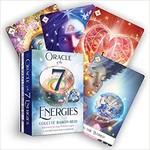 Oracle of Seven Energies