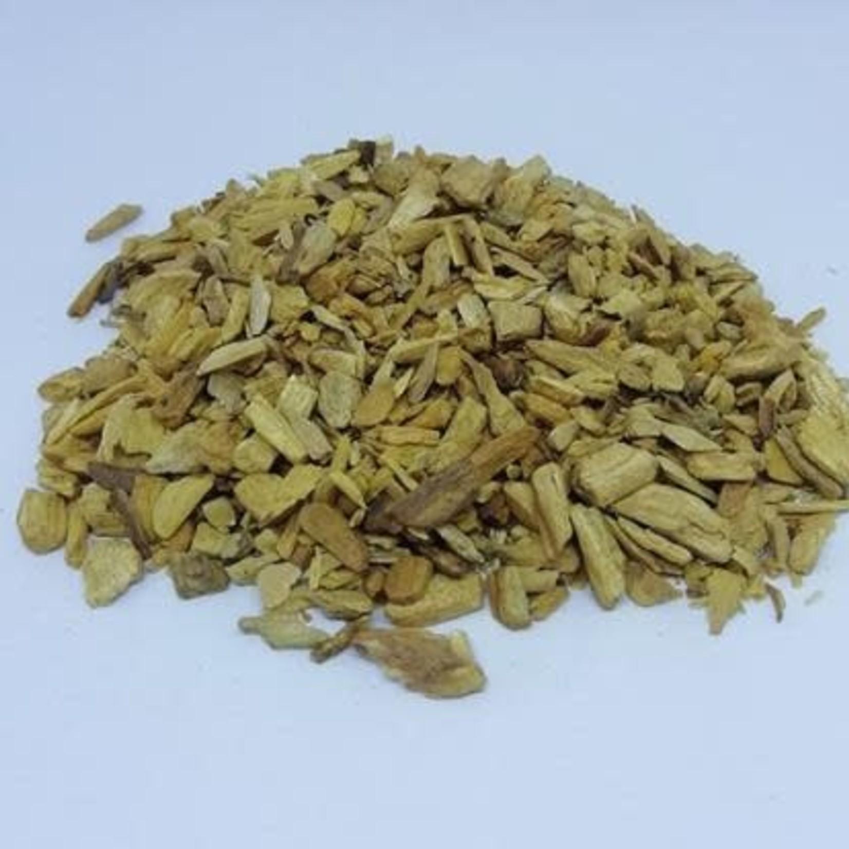 Palo Santo Wood Chip 25g