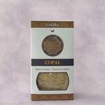 Resin Incense Copal - Goloka 50G