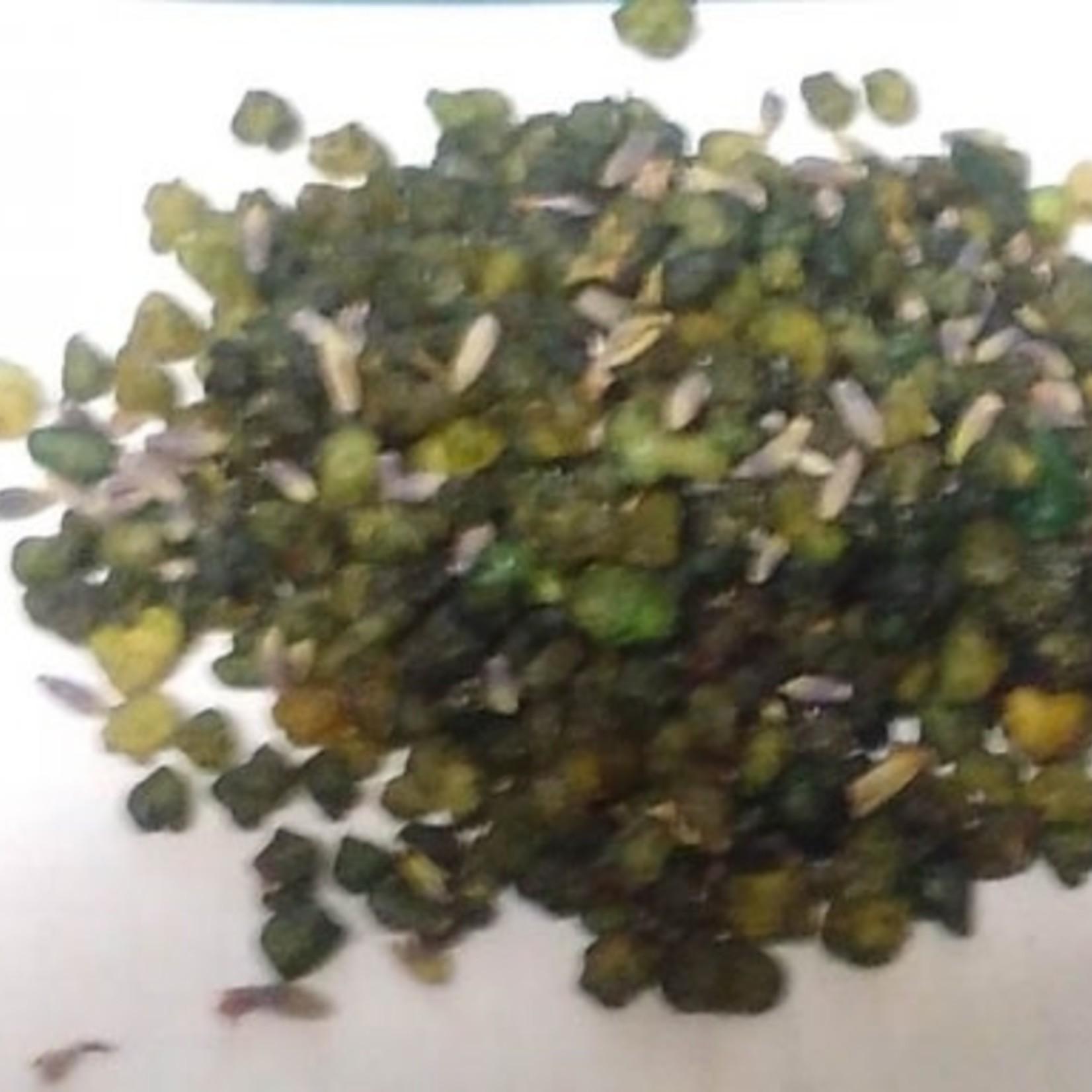 Resin Incense Lavender 15G