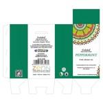 Peppermint Pure Aroma Oil - Goloka