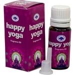 Fragrance Perfume Oil Happy Yoga -GT