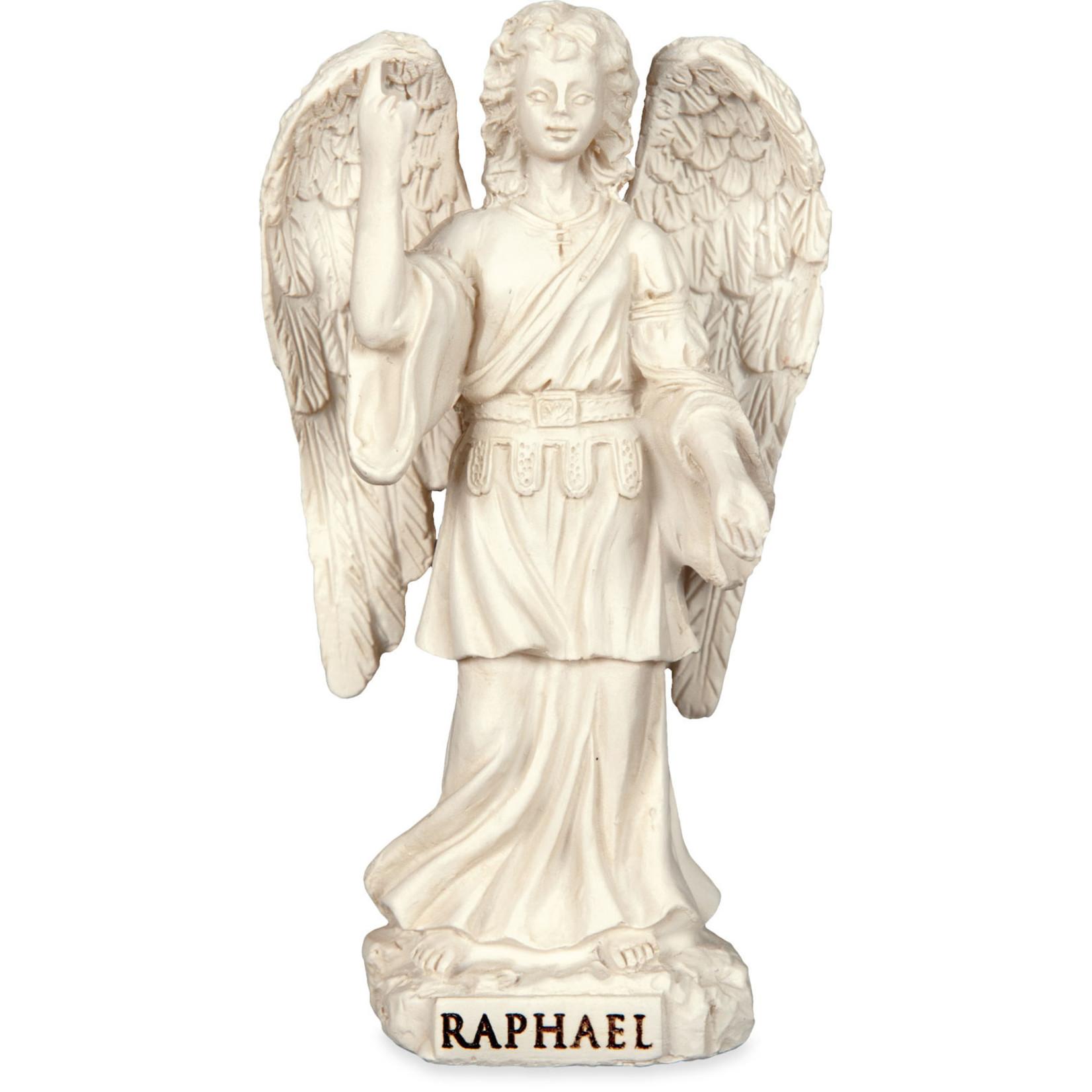 Angel To Go -Archangel Raphael