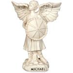Angel To Go -Archangel Micheal