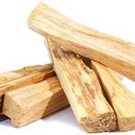 Polo Santo Wood Stick 3Pk
