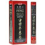 HEM Fengshui Incense Stick - Hem