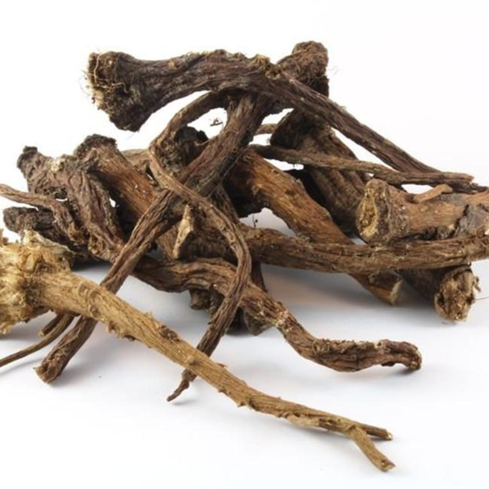 Dandelion Root (3x3 Bag)
