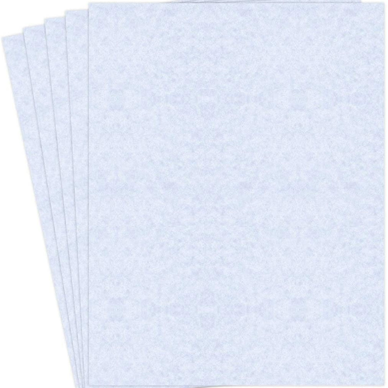 Blessed Parchment Paper All-purpose 4pc A