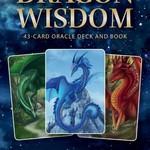 Dragon Wisdom Deck